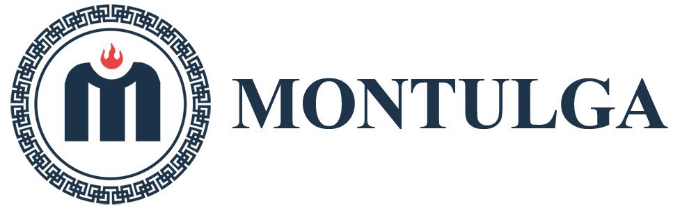 Монтулга ХХК – Montulga LLC